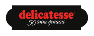 DELICATESSE SPA logo