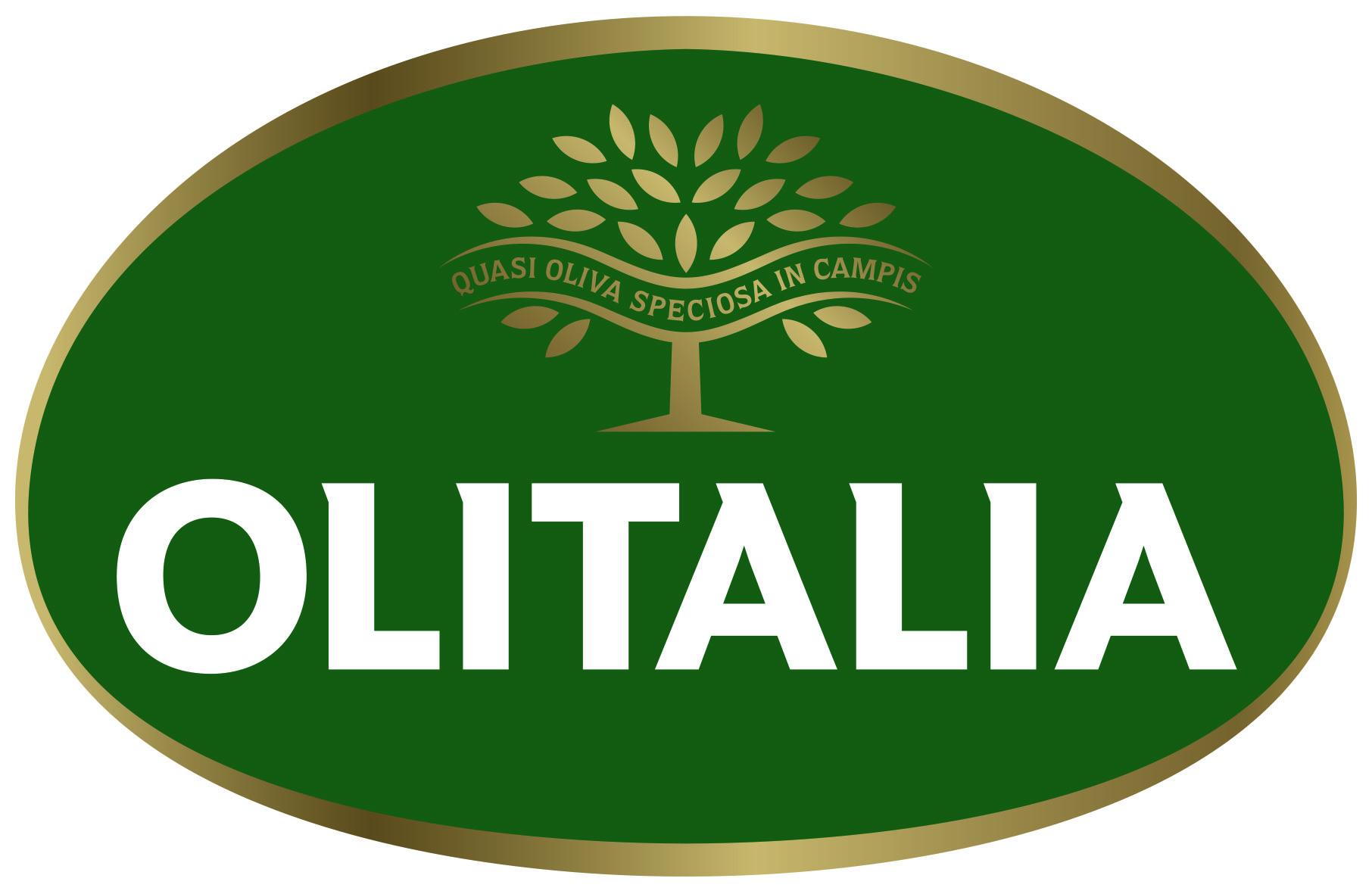 OLITALIA SRL                    /// logo
