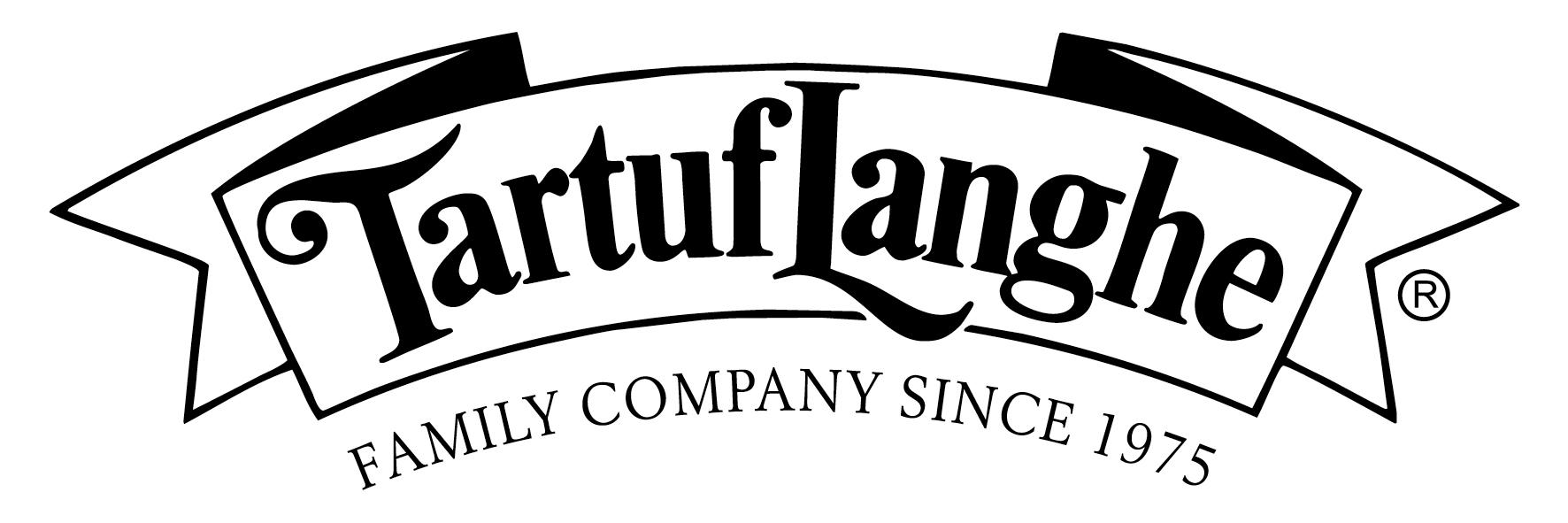TARTUFLANGHE SRL logo