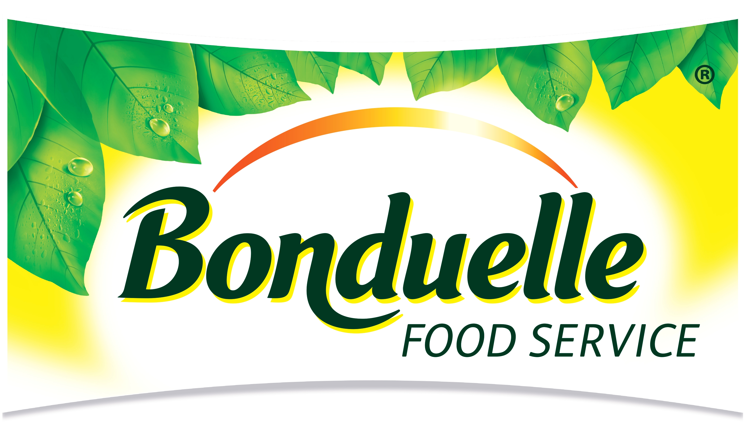 BONDUELLE ITALIA SRL logo