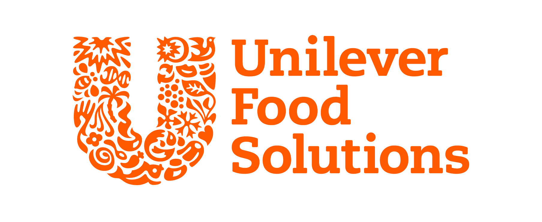 UNILEVER ITALIA MKT OPERATION SRL logo