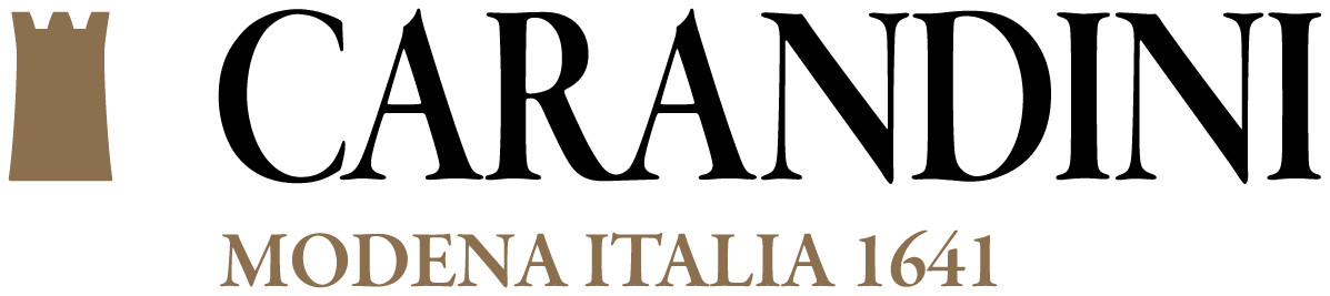 ACETIFICIO CARANDINI EMILIO SPA logo